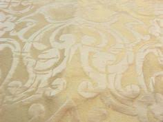Commercial Upholstery Fabric Manufacturers Product Type Damask Fabric Manufacturer Dogwood Categories