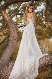 new eternal romance bridal collection dreamers and lovers