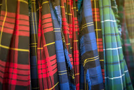 tartan kilts u0026 scottish national dress visitscotland