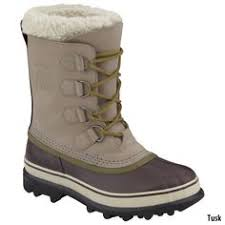 womens boots gander mountain gander mountain timberland womens ledge mid hiking boot