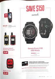 garmin gps black friday rei black friday deals u2013 black friday ads