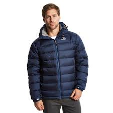 michael kors packable down mens off31 discounted