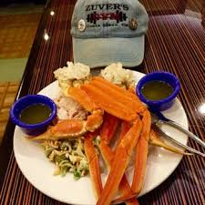 Buffet With Crab Legs by Choices Buffet 1965 Photos U0026 782 Reviews Buffets 11154 Hwy
