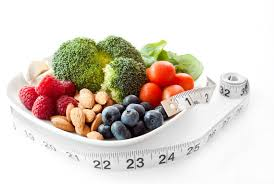 how to maintain a healthy raw food diet plan