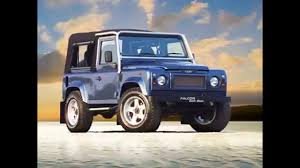 land rover overland land rover defender falcon soft back by nene overland youtube