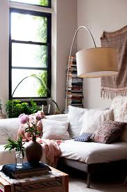 100 brooklyn home design blog interview co founder of the