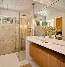 Powder Room Faucets Omvivo Onda Single Washplane Sink Powder Room Contemporary With