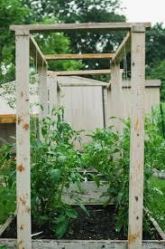 502 best backyard gardening images on pinterest garden ideas