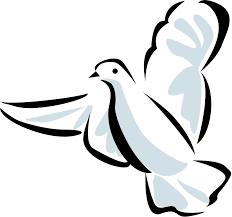 peace dove clipart free download clip art free clip art on