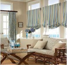 Simple Curtains For Living Room Curtain Ideas For Living Room Layer Curtains In The Living Room