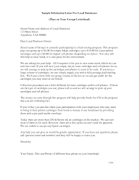 Business Letter Format Styles Business Letter Template For Kids Letter Template 2017