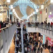s shopping retail shopping centre units for rent uk jll commercial property