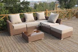 Cheap Outdoor Lounge Furniture by Online Get Cheap Garden Furniture Dubai Aliexpresscom Alibaba