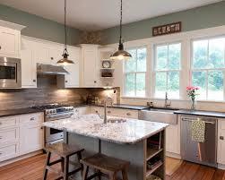 wood kitchen backsplash wood tile kitchen home tiles