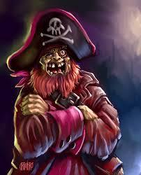 The Ghost Of Halloween by 13 Nights Of Halloween Grimbro U0027s The Villains Of U0027scooby Doo