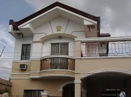 house designer house design photos home design ideas homeplans shopiowa us