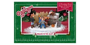 department 56 a story bullies in the alley 4036718