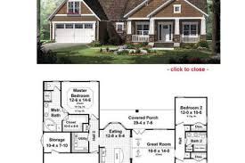 Bungalow House Plan Alp 07wx by 35 Bungalow Floor Plans And Designs Clarke Iii Bungalow Floor