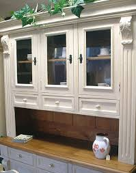 White Kitchen Wall Cabinets Kitchen Wall Cabinets Cost Dimensions Construction