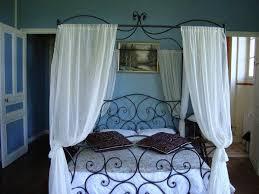 chambre d hote bessines sur gartempe chambres d hôtes château constant chambres bessines sur gartempe