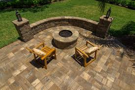 Patio Pavers Images by Art Of Natural Stone Jacksonville Fl Paver Patio