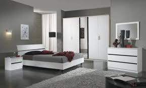 deco chambre adulte blanc deco chambre moderne chambre moderne noir blanc gris 17 07362140