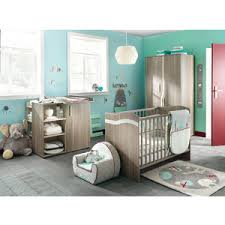 chambre bébé aubert soldes chambre pablo chambres nature aubert