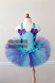 sully monsters inc halloween costume 120 best tutu dress images on pinterest tutu dresses flower