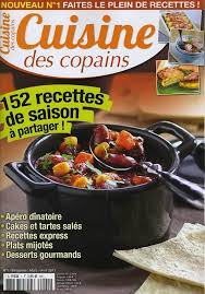 cuisine revue revue cuisine excellent restaurants soho with revue cuisine