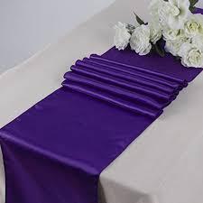 purple wedding decorations purple wedding decoration