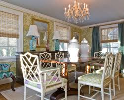 chinese chippendale chairs chippendale dining room chinese chippendale dining chairs design