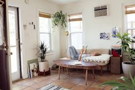 Home Decor Stores Like Urban Outfitters About A Space La Garden Apartment Urban Outfitters Blog