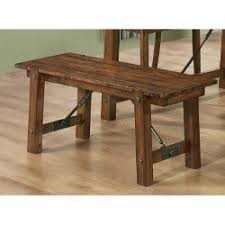 Rustic Oak Bench Kitchen Benches Kitchen U0026 Dining Furniture Ez Pz Com Store