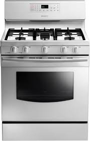 Downdraft Cooktops Jenn Air Induction Cooktop 30 Downdraft Cooktops 36 Inch Gas With