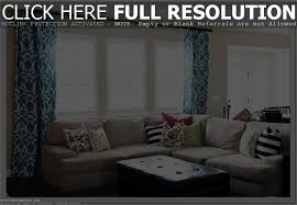 window treatment ideas for small windows home decorating ideas