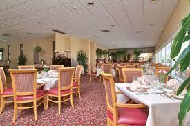 thanksgiving dinner in sarasota fl sarasota restaurants on site dining u2014 sandcastle resort at lido
