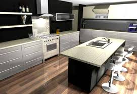 3d kitchen planner lowes decorate a virtual room top d bathroom