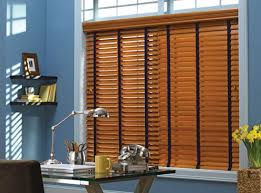 Shortening Faux Wood Blinds Bali Cornice Wood Blinds Com