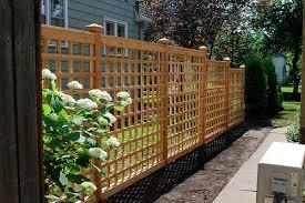 build a garden trellis expert advice for building a lattice trellis in your garden hometalk