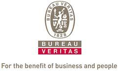 bureau veritas holdings inc bureau veritas america inc health safety and environmental