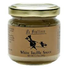 where can you buy truffles white truffle sauce by la truffiere from italy buy fresh