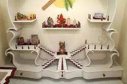 home temple interior design 94 home temple decoration best big wooden temple designs for home