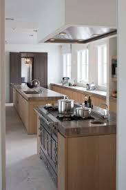10 best kitchen area by interior architect annick grimmelprez