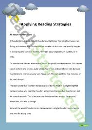 writing informative texts unit plan year 5 and year 6 unit plan