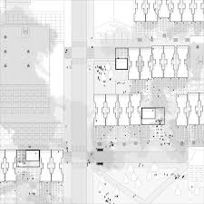Disney Concert Hall Floor Plan by David Gissen Davidgissen Twitter