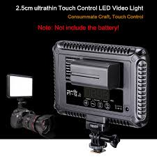 Led Photography Lights Online Get Cheap Led Photography Lights Aliexpress Com Alibaba