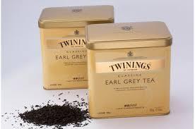 twining tea shop and museum turbopass