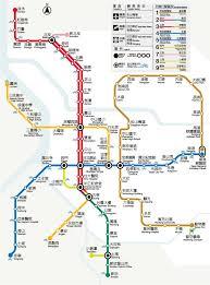 Tyne Metro Map by Official Map Taipei Mrt Taiwan Taipei U0027s Metro Transit Maps