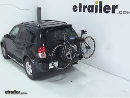 toyota rav4 spare tire sportrack spare tire mount bike rack review 2003 toyota rav4