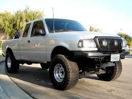 2004 ford ranger xlt dbhd4life 2004 ford ranger cabxlt appearance 4d 6 ft